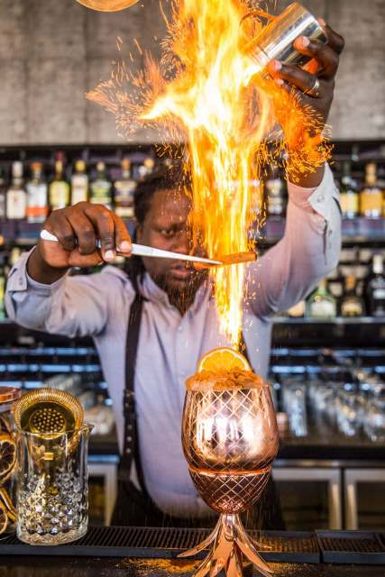 7 AREAS OF BAR EXPERTISE YOU SHOULD CONSIDER - Barmen