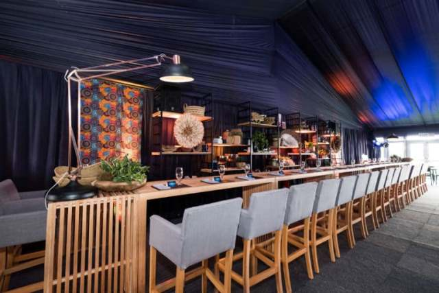 7 AREAS OF BAR EXPERTISE YOU SHOULD CONSIDER bar rental