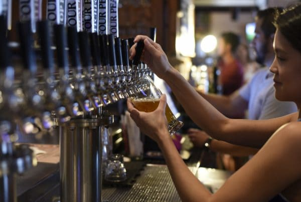 TO KNOW ABOUT S.A CRAFT BEER
